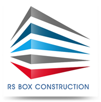 Constructeur Ile Maurice - Entreprise de construction | RS Box Construction